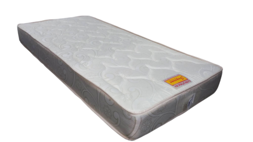 supreme semi orthopedic mattress