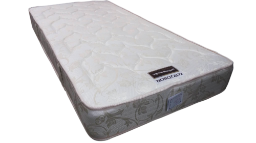 winrest mattress