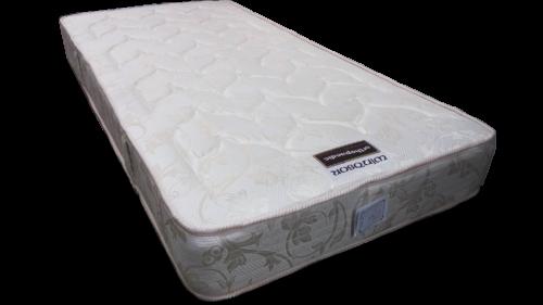 winrest mattress
