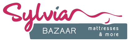 Sylvia Bazaar Bedding and Mattress Store